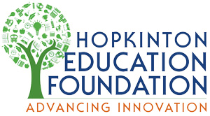 Hopkinton Education Foundation
